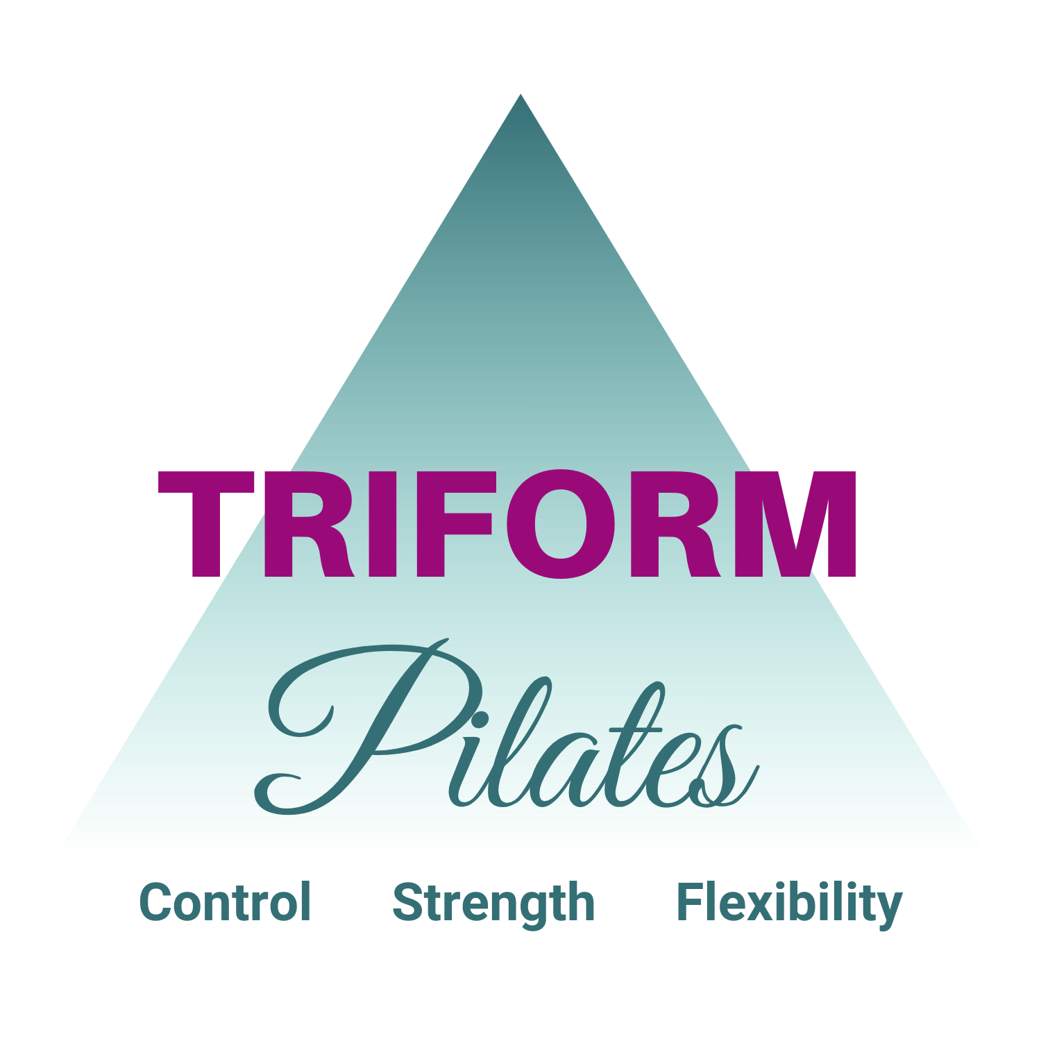 Triform Pilates
